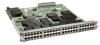 Cisco Classic Interface Module -- WS-X6148A-GE-TX=