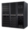 APC Symmetra PX 100KW Scalable to 250KW Without Maintenance Bypass or Distribution-Parallel Capable -- SY100K250D