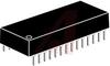 SRAM; 256 KBIT SRAM; -0.3 TO 7V; 70; PCDIP28; 0.8 V (MAX.); +/- 1 UA (MAX.) IIN -- 70013651