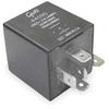 LED Flasher,12 Volt,20 Amp -- 2VNK1