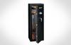 Gun Safe -- G1464C