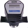 Rockmaster Portable Hardness Tester