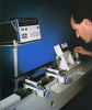 Linear Distance Measuring System -- Model U305468 - Image
