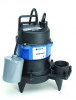 3872 – WW Series Sewage Pumps