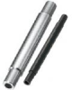 Linear Shafting, Tubular Shaft, Stepped -- PSPJQ - Image