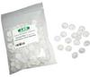 Pvdf Syringe Filters 0.22,PK100 -- 12K966