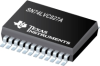 SN74LVC827A 10-Bit Buffer/Driver With 3-State Outputs -- SN74LVC827ADBR -Image