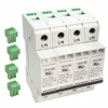 TVS - Surge Protection Devices (SPDs) -- 1210-4S-120-ND -Image