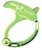 MEGA Clamp -- 44038