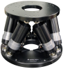 Hexapod Six-DOF Positioning System -- HexGen HEX500-350HL