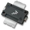 RF Power Transistor -- MRFE6VS25NR1 -Image