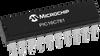 8-bit Microcontroller -- PIC16C781 - Image