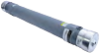PRISM® N3 Membrane Separator -- PA4030-N3