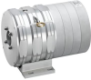 CDS18 20000 Mechanical -Image
