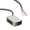 Optical Sensors - Photoelectric, Industrial -- Z9366-ND -Image