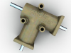 Right Angle Gearbox -- AnglGear