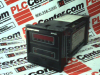 INVENSYS 831/30A240V/120V-FC/M// ( SCR POWER CONTROLLER 120V ) -Image