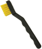 ESD Safe Brush -- 35688 - Image