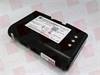 HMS INDUSTRIAL NETWORKS AB7300 ( CANOPEN MASTER TO ETHERCAT SLAVE ) -- View Larger Image