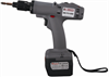 Automatic Industrial Cordless Battery Screwdriver -- SKC-PTA-B Series -Image