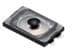 Tactile Switches -- SKTADAE010 -Image