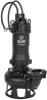 BJM Explosion Proof Submersible Pump -- XP-SKG -Image