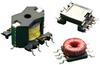 Modem & Module Transformers -- 8100-8105 -Image