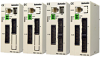 PMC-HS Series High-Speed Programmable Motion Controllers -- PMC-2HS-485