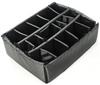 Pelican 1555 Padded Divider Set for 1550 Case -- PEL-1550-406-100 -Image