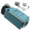 Snap Action, Limit Switches -- 480-3508-ND -Image