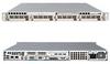 A+ Server -- 1020P-8 / 1020P-8B - Image