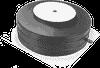 SLM Series High Capacity Machinery Mount Isolator -- SLM-1A