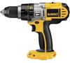 Dewalt DCD950B XRP 18v Drill/ Drive/ Hammer Drill (Tool -- DRILLDCD950TO