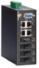 8-port 10/100FE + 1-port GE Ethernet Switches -- EX96000