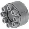 Mecha Lock -- MLA28