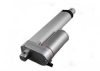 Mini Linear Actuator -- PA-14