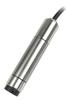 Hydrostatic Liquid Level Sensor -- KTE / KTU / KTW6000...CS