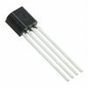 Magnetic Sensors - Linear, Compass (ICs) -- 223-1560-ND - Image