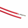 Jumper Wires, Pre-Crimped Leads -- 0430300003-04-R0-ND -Image