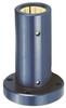 DryLin® R Tandem Flange, Inch -- FJUIT-01