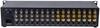 VersiVision Video/Audio Distribution Amplifier -- VDA816816A