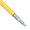 Coaxial Cables (RF) -- BEL1385-500-ND -Image