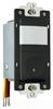 Occupancy Sensor/Switch -- RW500B-BKCC4 -- View Larger Image
