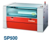 Flatbed Laser Engraver and Cutter -- SP500