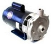 Close Coupled Centrifugal Pump -- MS50-SS -- View Larger Image