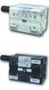 Mini Diaphragm Pump -- BX 15 - Image