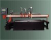 Plate Pro Cnc Plasma Cutting And Oxy Fuel Cutting Machines