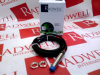 WENGLOR IB060NM61VB ( INDUCTIVE PROXIMITY SWITCH ) -Image