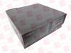 TYCO ADD60026D032 ( DIGITAL MANAGEMENT SYSTEM, 100-240V, 3.5-2AMP, 50/60HZ ) -Image