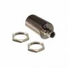 Proximity Sensors -- 2046-NBB10-30GM50-E2-V1-ND -Image